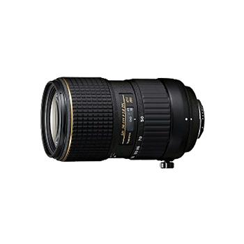 图丽50-135mm f/2.8 (AT-X 535 PRO DX)