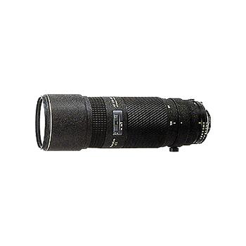 图丽AF AT-X 100-300mm f/4