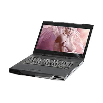 Alienware Aurora 2GB