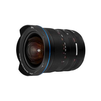 老蛙 FFII 10-18mm f/4.5-5.6 C-Dreamer Ultra Wide ZOOM (尼康Z卡口) 不分版本