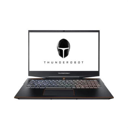 雷神 911 pro 系列 Intel 酷睿 i7 9代|16GB-18GB|NVIDIA GeForce RTX 2080