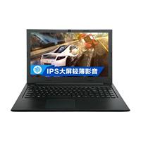 清华同方 S43B 系列 4GB-6GB