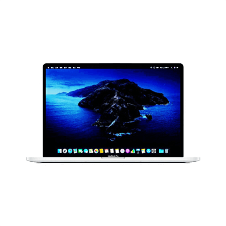 蘋果 16年 15寸 MacBook Pro 2.9GHz Intel Core i7|Radeon Pro 460+Intel HD