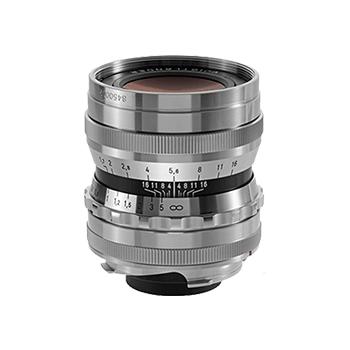 福伦达 Ultron 35mm f/1.7 不分版本
