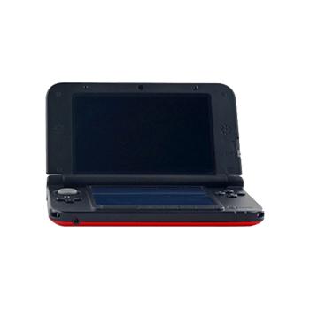 任天堂 3DS XL 不分版本