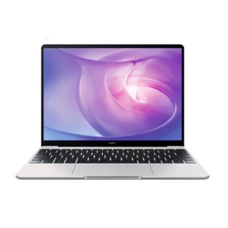 華為 MateBook 13 20款(觸控版)
