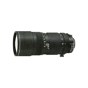 图丽AF AT-X 80-200mm f/2.8 Pro