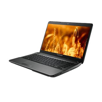 方正R431 Intel 酷睿 i5 2代|4GB-6GB