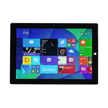 微软 Surface 3 大陆国行
