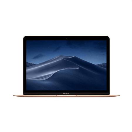 苹果 15年 12寸 MacBook