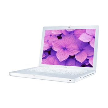 苹果 塑料壳 09年 13寸 MacBook