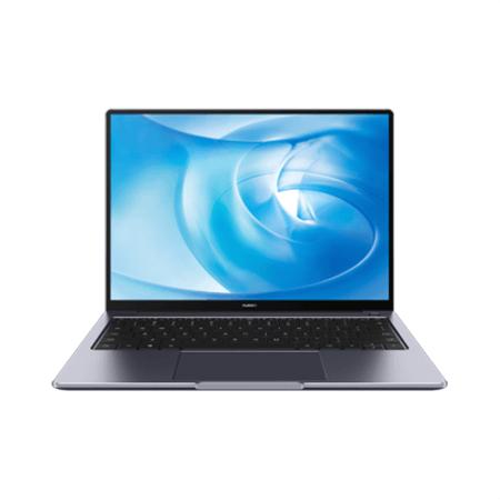 全新機 華為 MateBook 14 系列