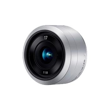 三星NX-M 17mm f/1.8 OIS