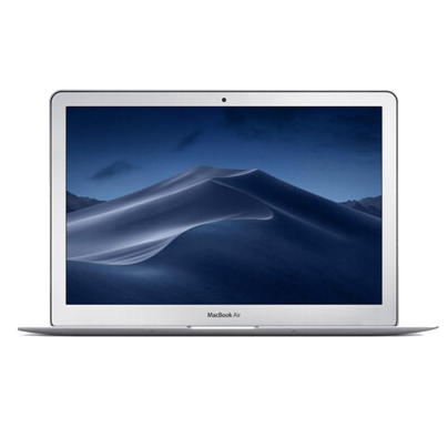 蘋果 14年 13寸 MacBook Air 1.7GHz Intel Core i7|8GB