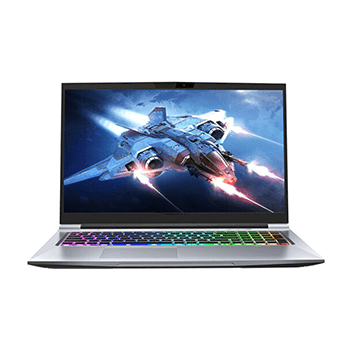 火影 x9 plus 系列 32GB及以上|NVIDIA GeForce GTX 1650