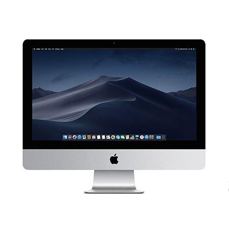 27英寸 13年末 iMac台式机
