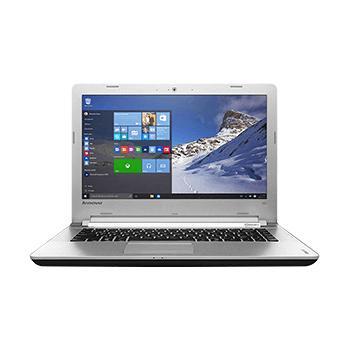 联想 Ideapad 500 15寸 系列 Intel 酷睿 i7 6代 10GB-14GB 4G独立显卡