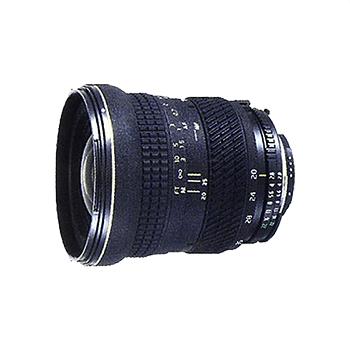 图丽AF AT-X 20-35mm f/2.8 Pro