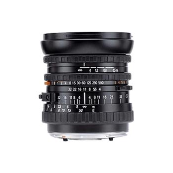 哈苏CFI 150mm f/4 不分版本