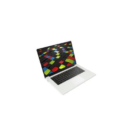 天宝T-bao X8 系列 固态硬盘120GB-192GB