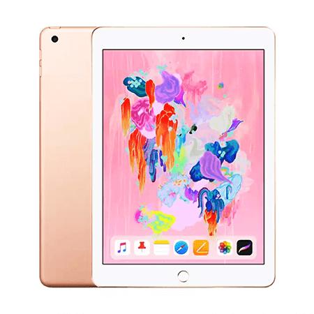 iPad 第6代 (18款)
