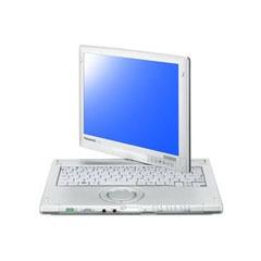 松下 CF-C1 系列 4GB-6GB