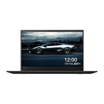 联想ThinkPad X1 Carbon 系列 16GB-18GB|Intel 酷睿 i7 10代|4G独立显卡