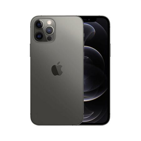 苹果 iPhone 12 Pro
