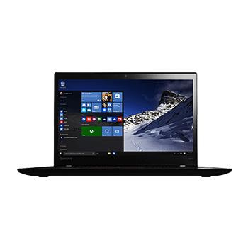 联想ThinkPad T450S Intel 酷睿 i7 5代|32GB及以上|4G独立显卡