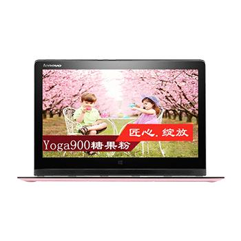 联想 YOGA 4 Pro (YOGA 900) 系列 Intel 酷睿 i7 6代|16GB-18GB