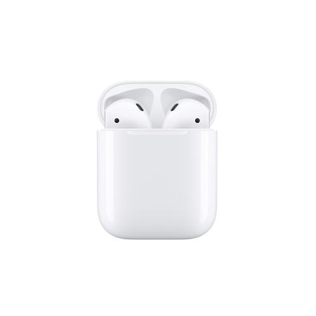 苹果 AirPods 第二代