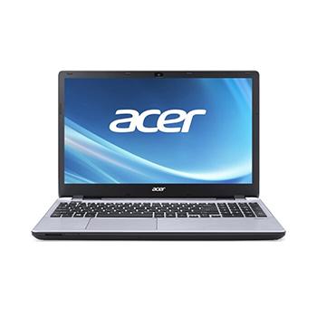 Acer V3-572G Intel 酷睿 i7 6代|16GB-18GB|4G独立显卡