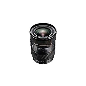 美能达 AF 20-35mm F3.5-4.5