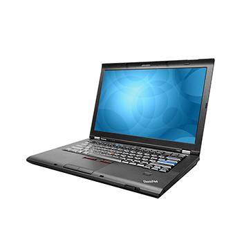 联想ThinkPad T510i Intel 酷睿 i5 1代|2G以下独立显卡|8GB