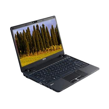 富士通 SH771 Intel 酷睿 i7 2代