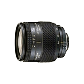 图丽24-200mm f/3.5-5.6(IF) AT-X242AF(尼康卡口) 不分版本