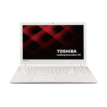 东芝 L50-C 系列 Intel 酷睿 i7 5代|8GB