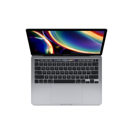 苹果 20年 13寸 MacBook Pro