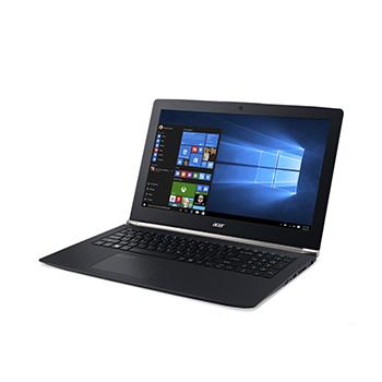 Acer 暗影骑士2 VN7-592G 系列 Intel 酷睿 i7 6代|16GB-18GB|4G独立显卡
