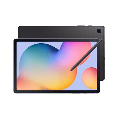三星Galaxy TabPro S(SM-W700)
