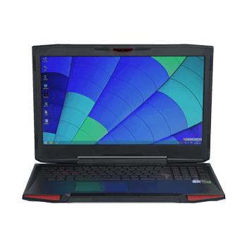 火影 金钢T1 系列 Intel 酷睿 i7 6代|16GB-18GB