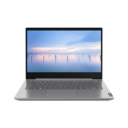联想 IdeaPad 320S 14寸 系列 Intel 酷睿 i5 8代|8GB|2G独立显卡