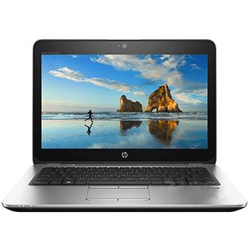 惠普 EliteBook 820 G3 系列 Intel 酷睿 i7 6代|16GB-18GB