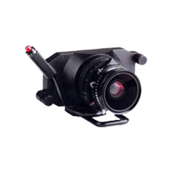 施耐德Super-Symmar XL Aspheric 110mm f/5.6 不分版本