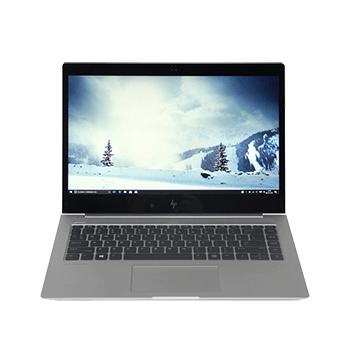 惠普 Elitebook 1040 G4 系列 Intel 酷睿 i7 7代|16GB-18GB
