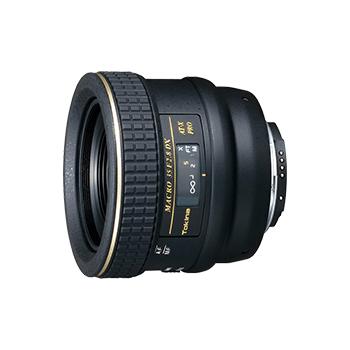 图丽AF 35mm f/2.8 微距镜头 不分版本