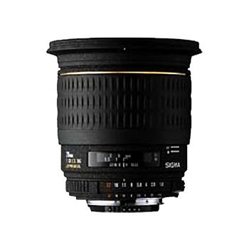 适马20mm f/1.8 EX DG ASPERICAL RF 不分版本