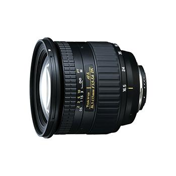 图丽AT-X 16.5-135mm DX 不分版本