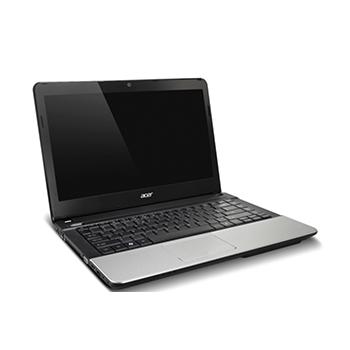Acer E1-471 系列 Intel 酷睿 i5 5代|16GB-18GB|2G独立显卡