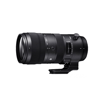 适马APO 70-200mm f/2.8 EX DG OS HSM 不分版本